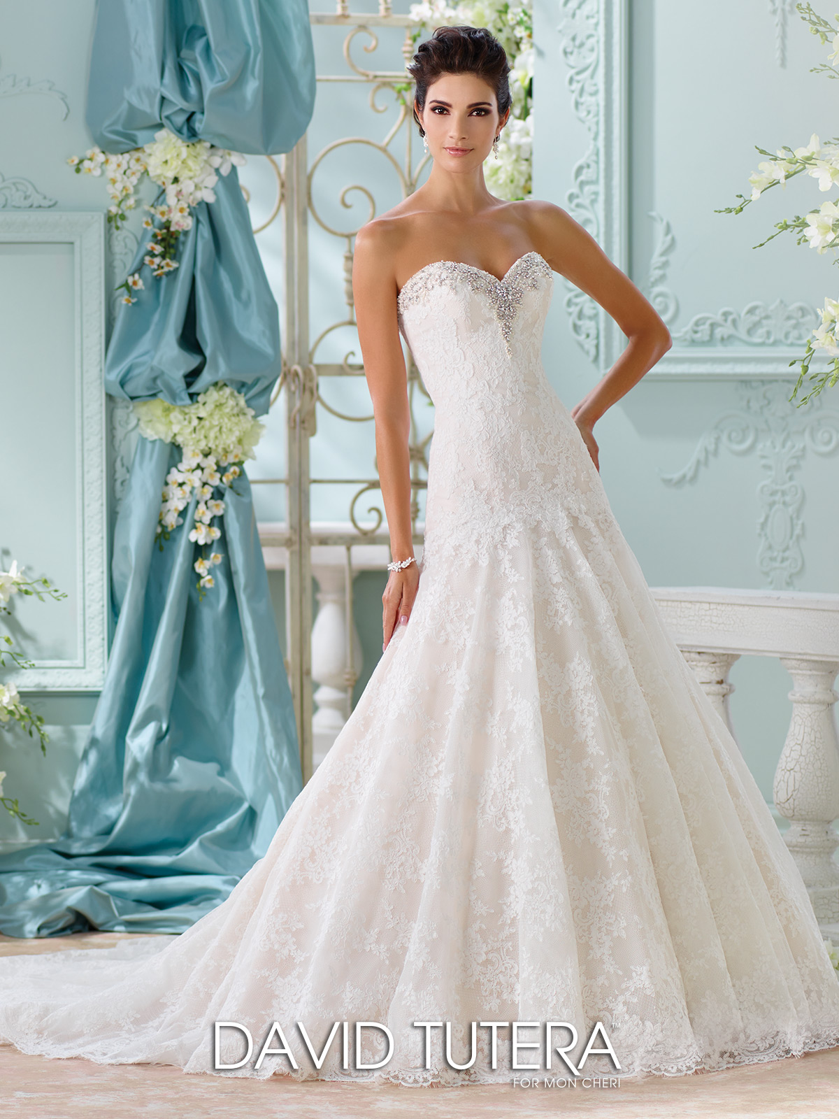 18e08d3068e7d David-tutera-mon-cheri-wedding-dress-116205