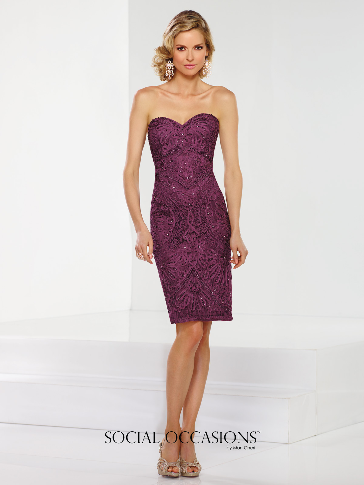 116831_berry_Dresses_for_Guest_of_the_Wedding