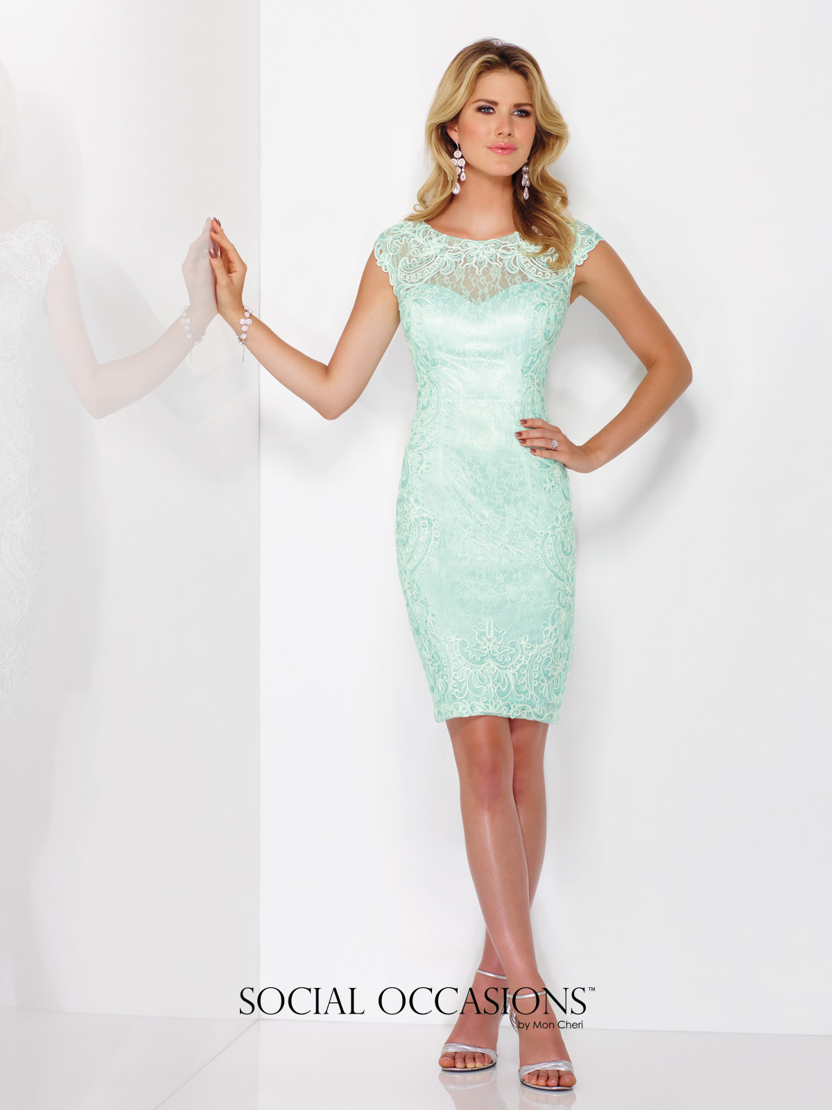 116843_mint_social_occasion_moncheri_cocktail_short_mother_dress