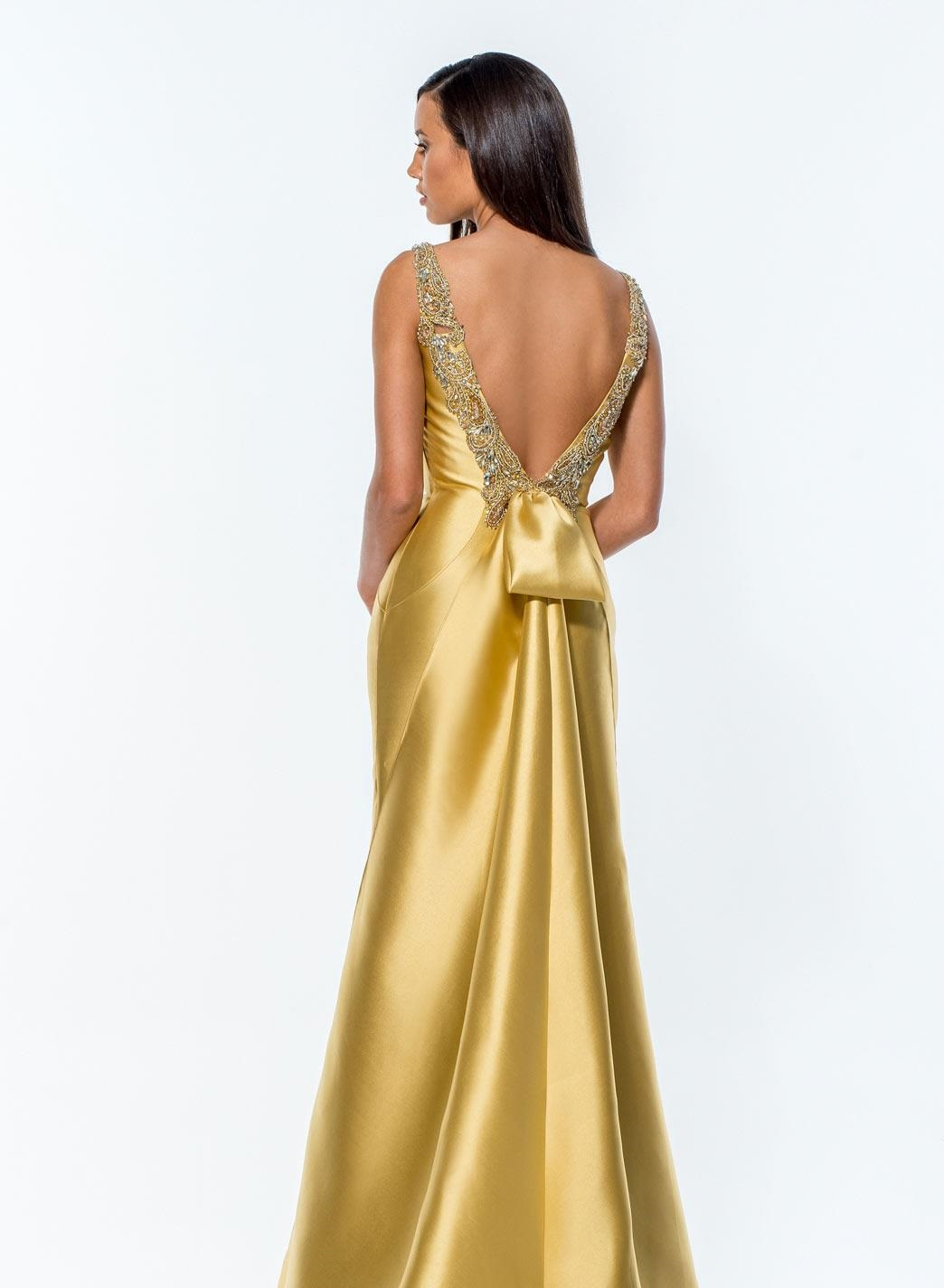 151e0297-back-by-terani-couture-evening