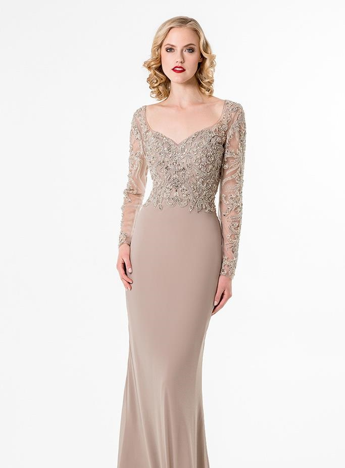 Style: 1521M0630 terani