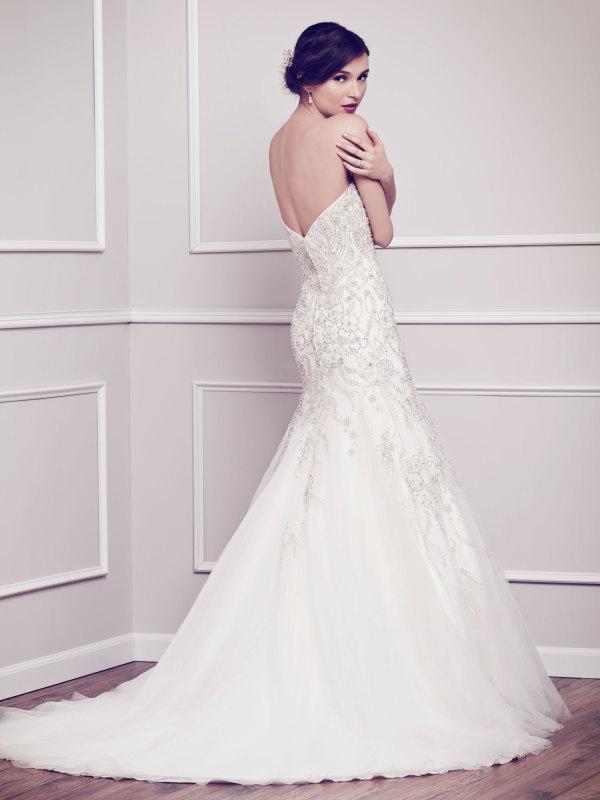 1571c-kenneth-winston-wedding-dress-Moscatel-Ottawa-store