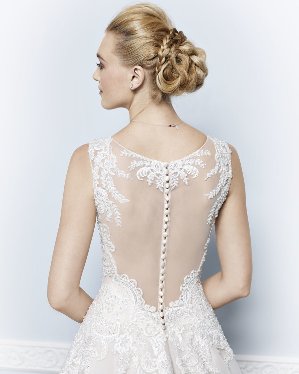 1640b-kenneth-winston-wedding-dress-Moscatel-Ottawa-store