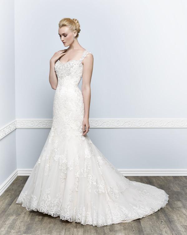 1659b-kenneth-winston-wedding-dress-Moscatel-Ottawa-store