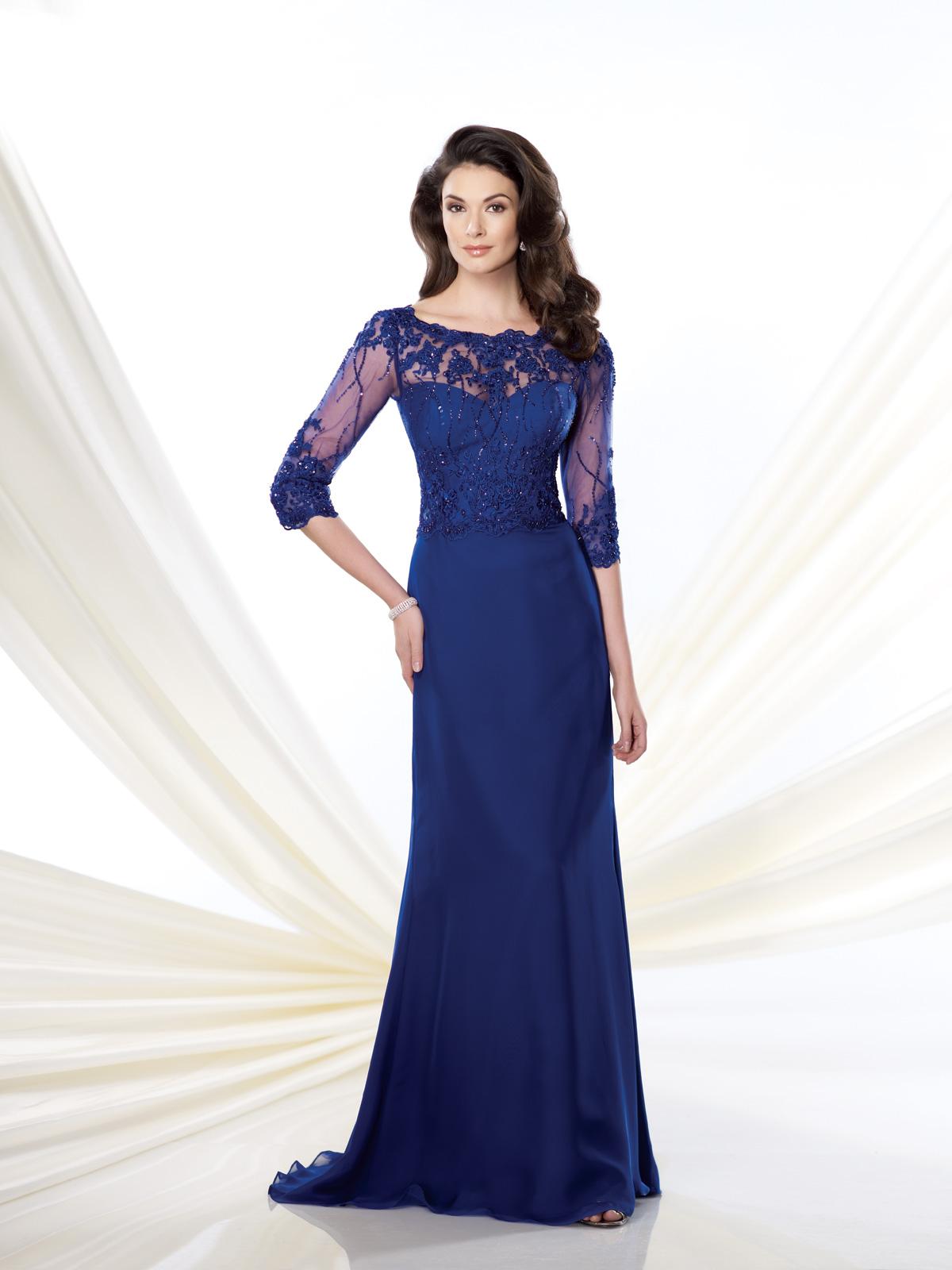 468b434a9193 214941_BACK_montage_mother_evening_dress_ottawa_store ·  214941_BACK_montage_mother_evening_dress_ottawa_store