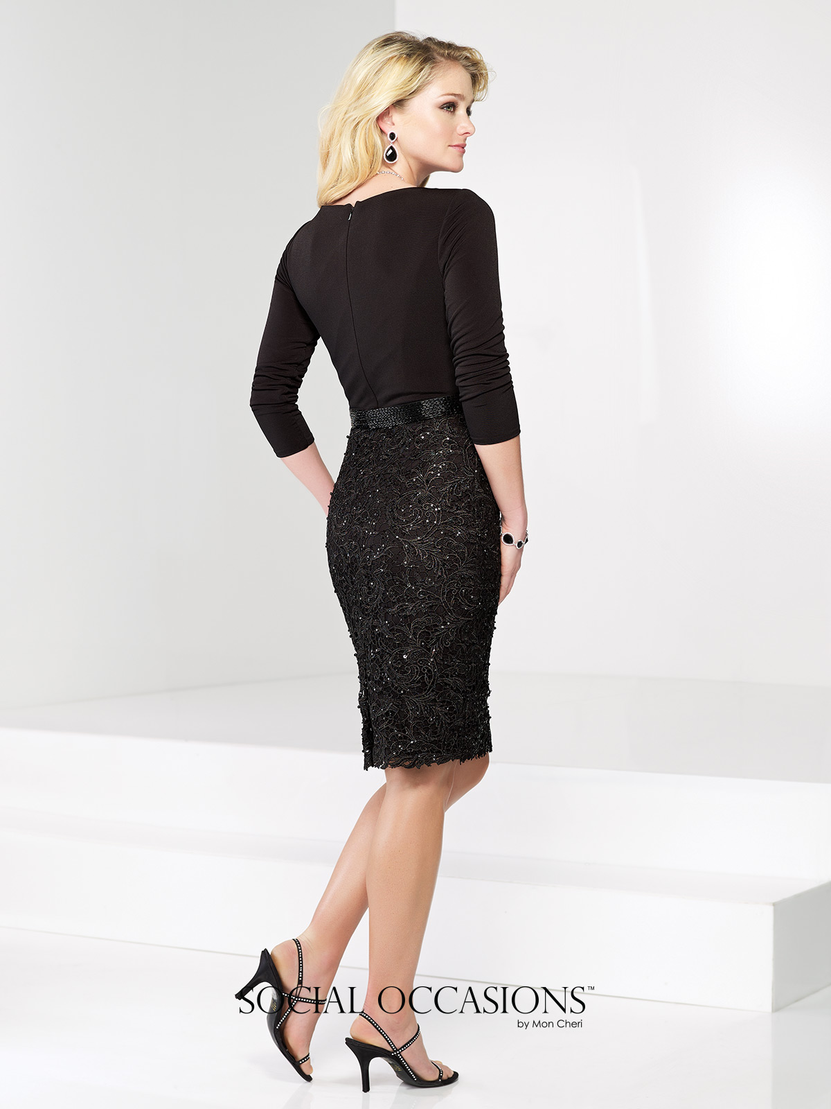 215806bk_social_occasion_moncheri_cocktail_short_mother_dress