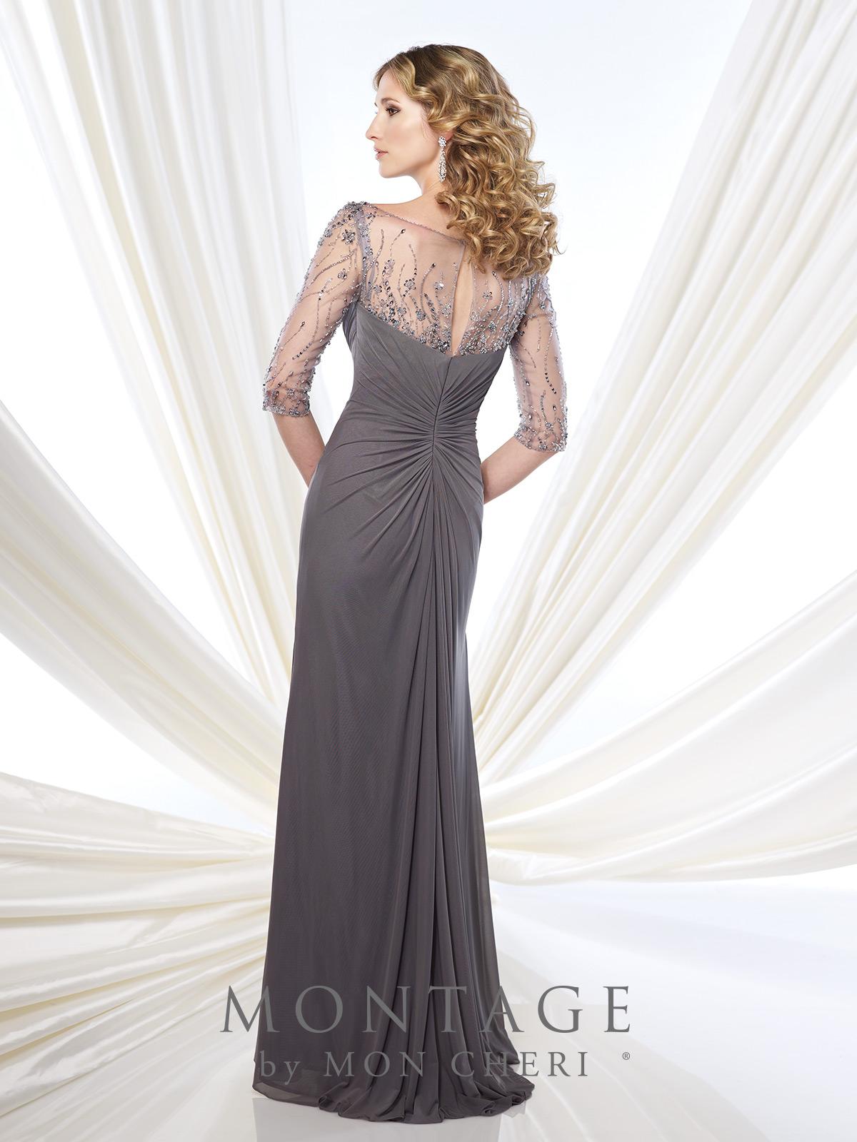 215902_BACK_montage_mother_evening_dress_ottawa_store