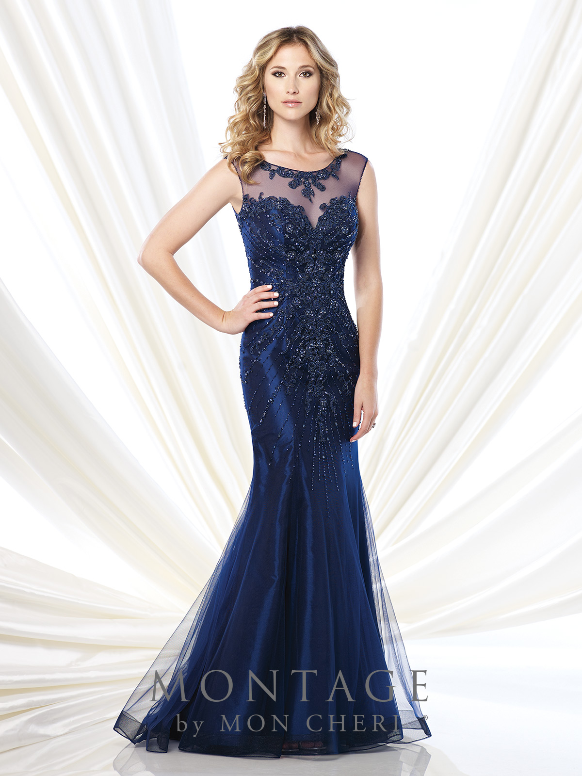 bb67f6434ee Mother Of The Bride Dresses Pinterest 2015