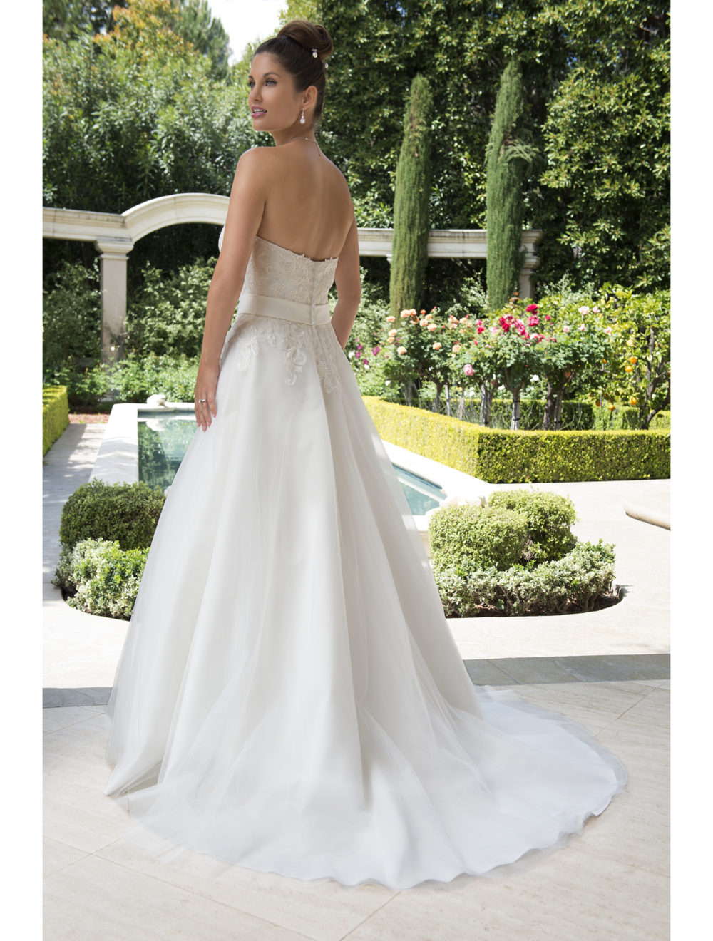 4a44ef5fc72 Venus-bridal-wedding-dress-AT6648 – Moscatel Boutique