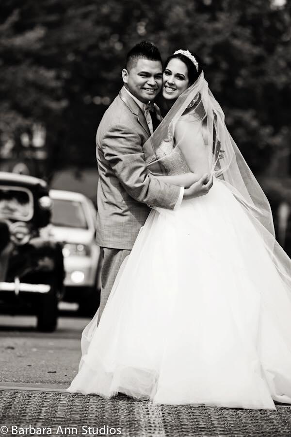 Andreia_Allure_9006_ballgown_bride