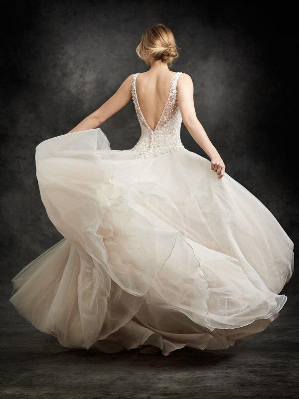 ellla-rosa-wedding-dress-Moscatel-Ottawa-store