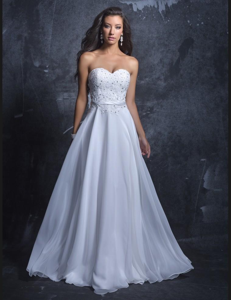 e1a891aa6f4 NinaCanacci Ottawa prom dress store1297. Nina Canacci ...