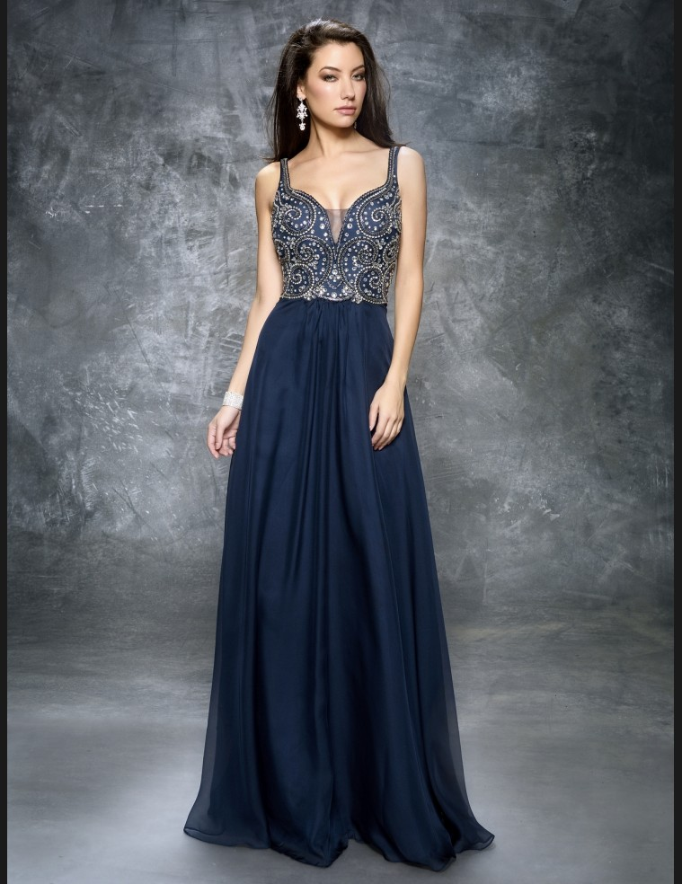 b91c74fa079 NinaCanacci Ottawa prom dress store1324. Nina Canacci Prom Dress ...