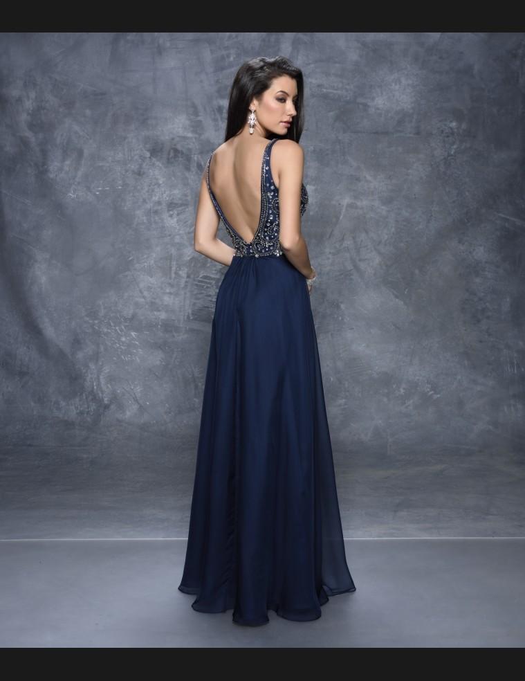 NinaCanacci_Ottawa_prom_dress_store1324b