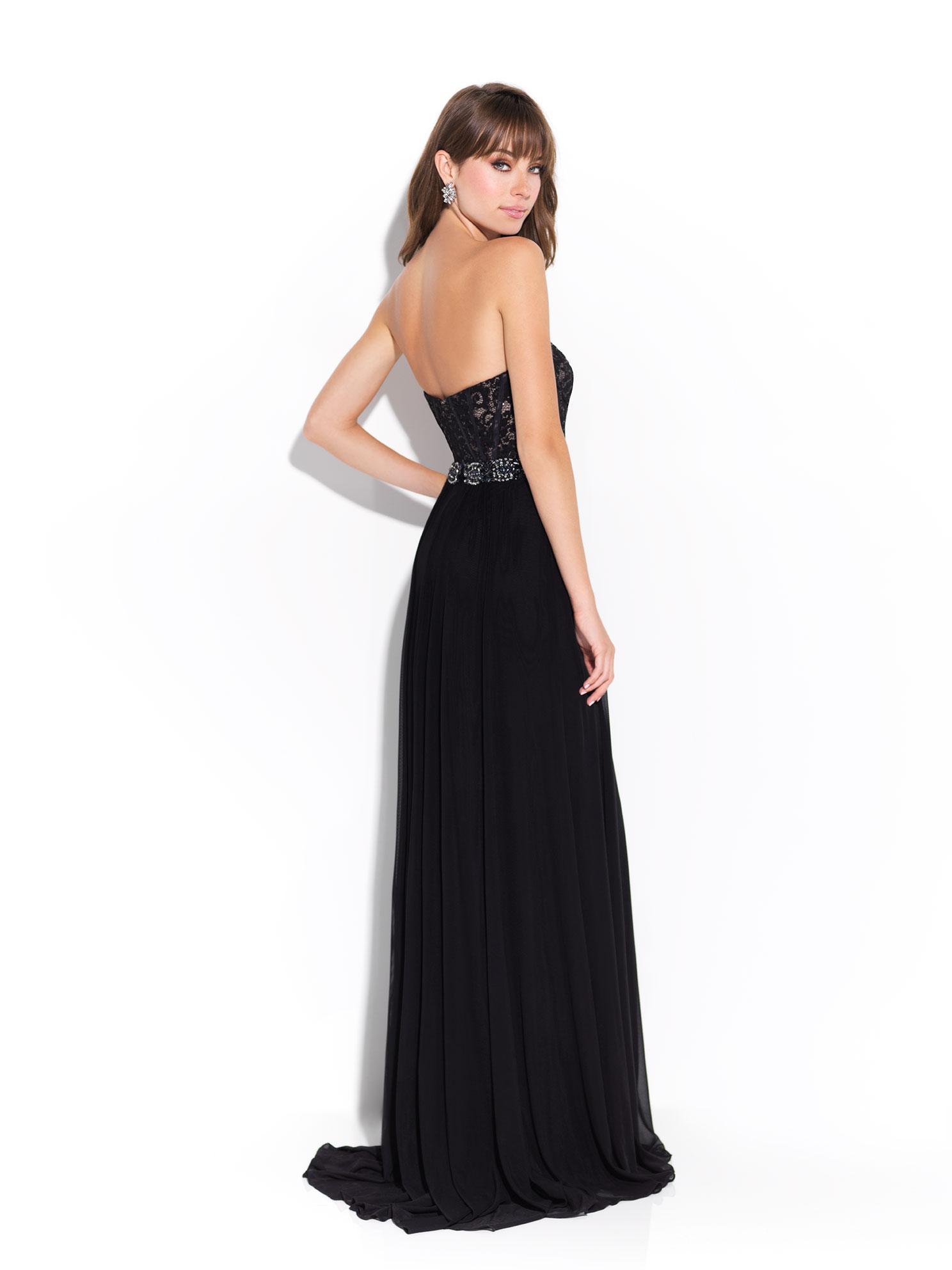 Ottawa_prom_Dress_store_MadisonJames_17-224b