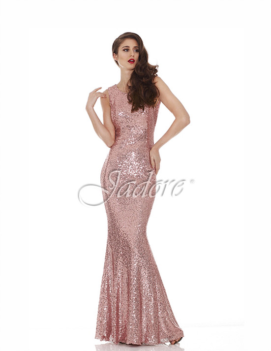J'adore Prom Dress J6032 – Moscatel Boutique