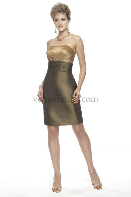bella-formal-bridesmaids-dress-bm1312