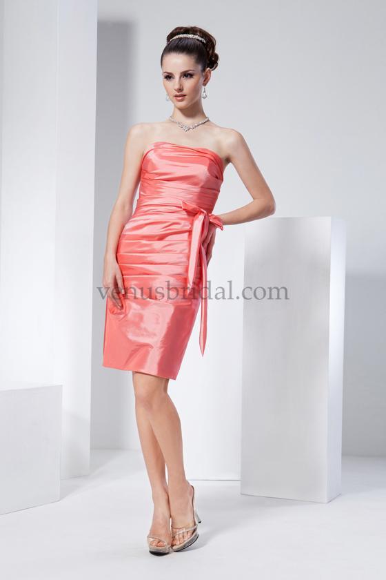 bella-formal-bridesmaids-dress-bm1580