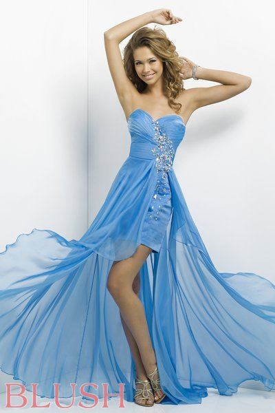 blush-9315-prom-dress-10front
