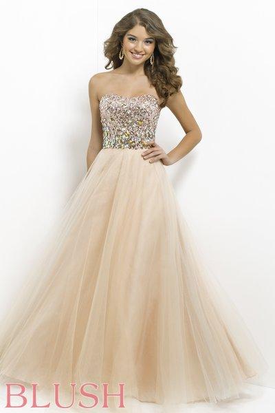 blush-prom-5301-prom-dress-4front