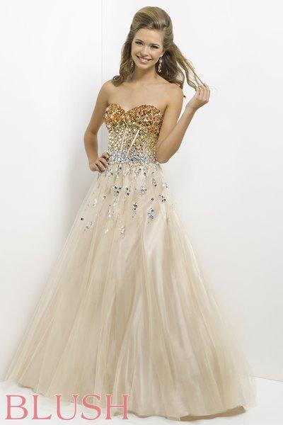 blush-prom-5314-prom-dress-2front