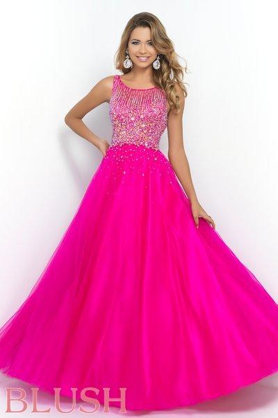 blush-prom-5410