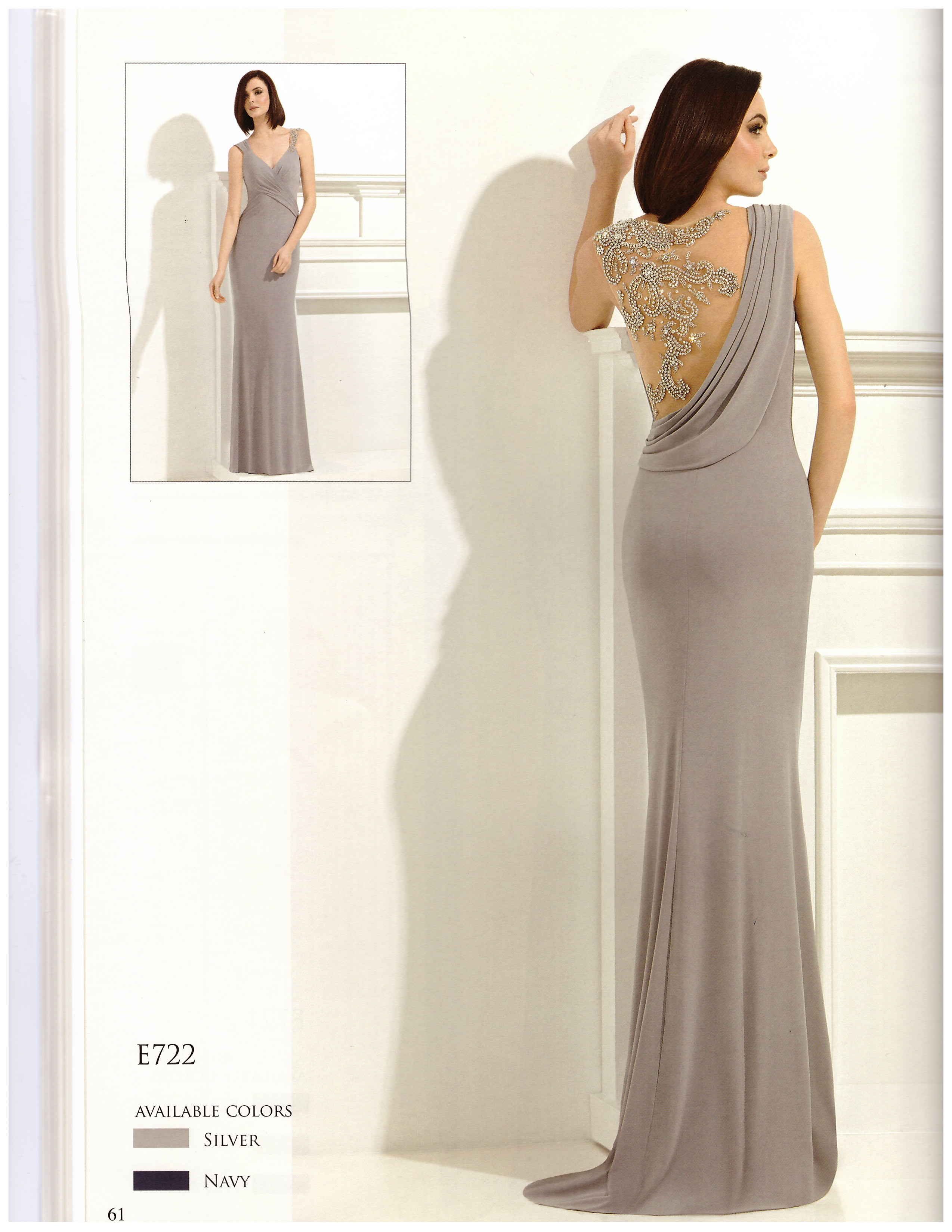 e722_Mother_of_the_Groom_dress_evening