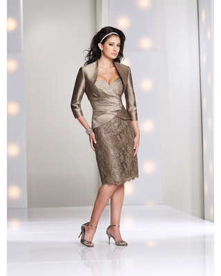 social-occasions-by-mon-cheri-113843-short-dress-in-taupe