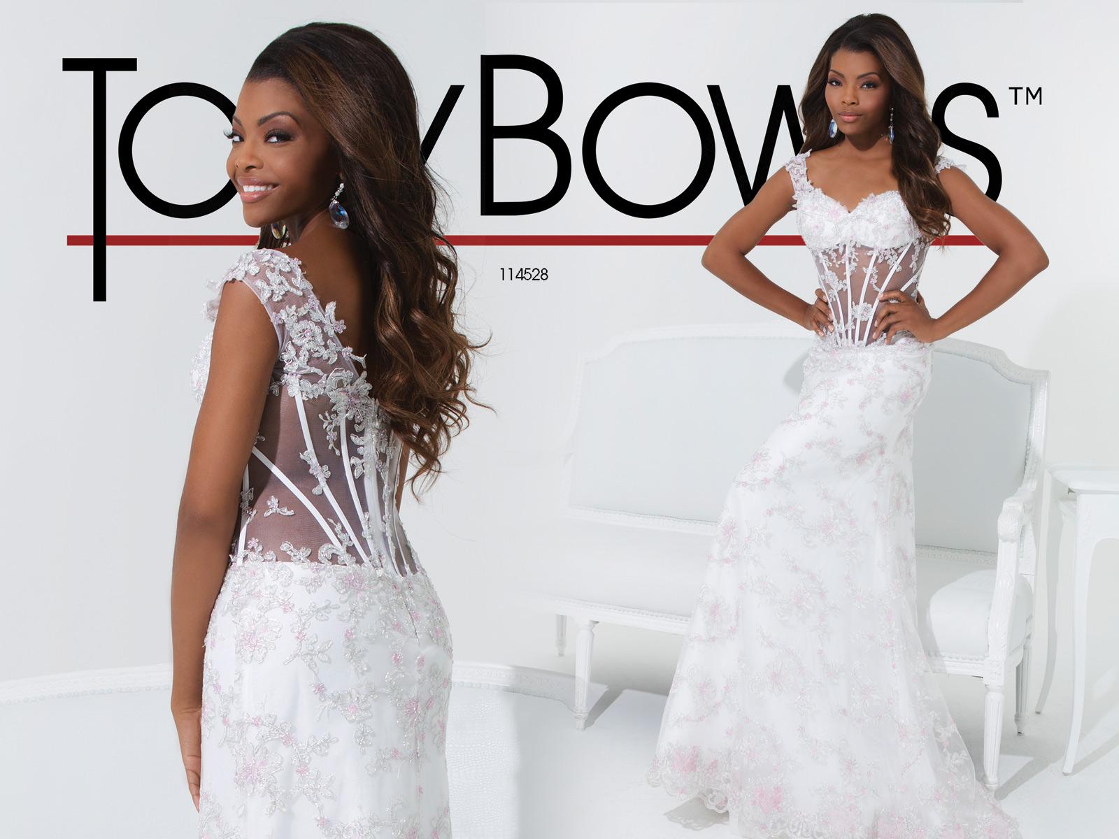 tony bowls-114528-prom-dress-2