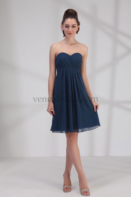 venus-bridal-bella-formal-brides-maids-dress-bm-1693