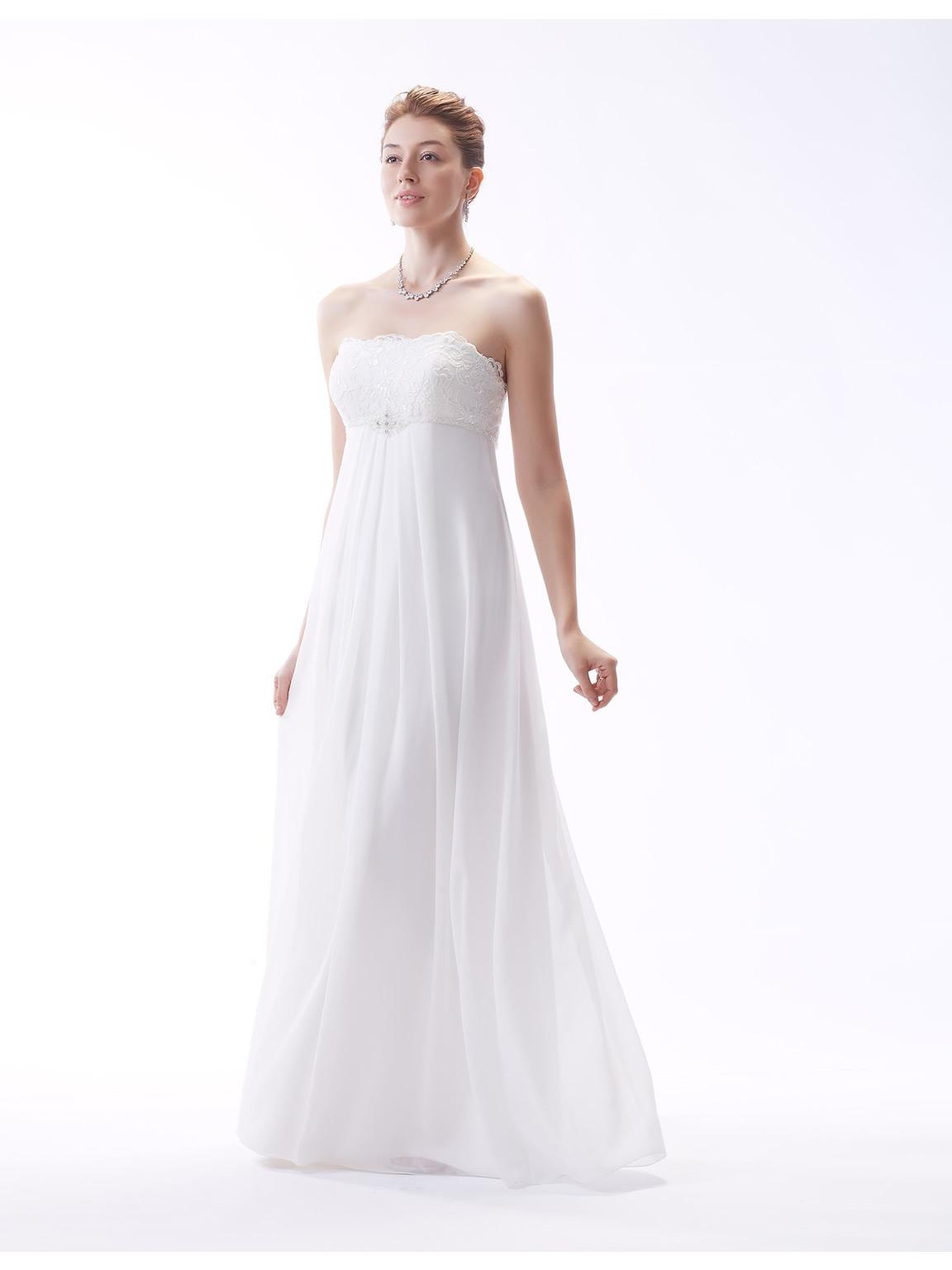 vn6882-venus-bridal-wedding-dress-Moscatel-Ottawa-store