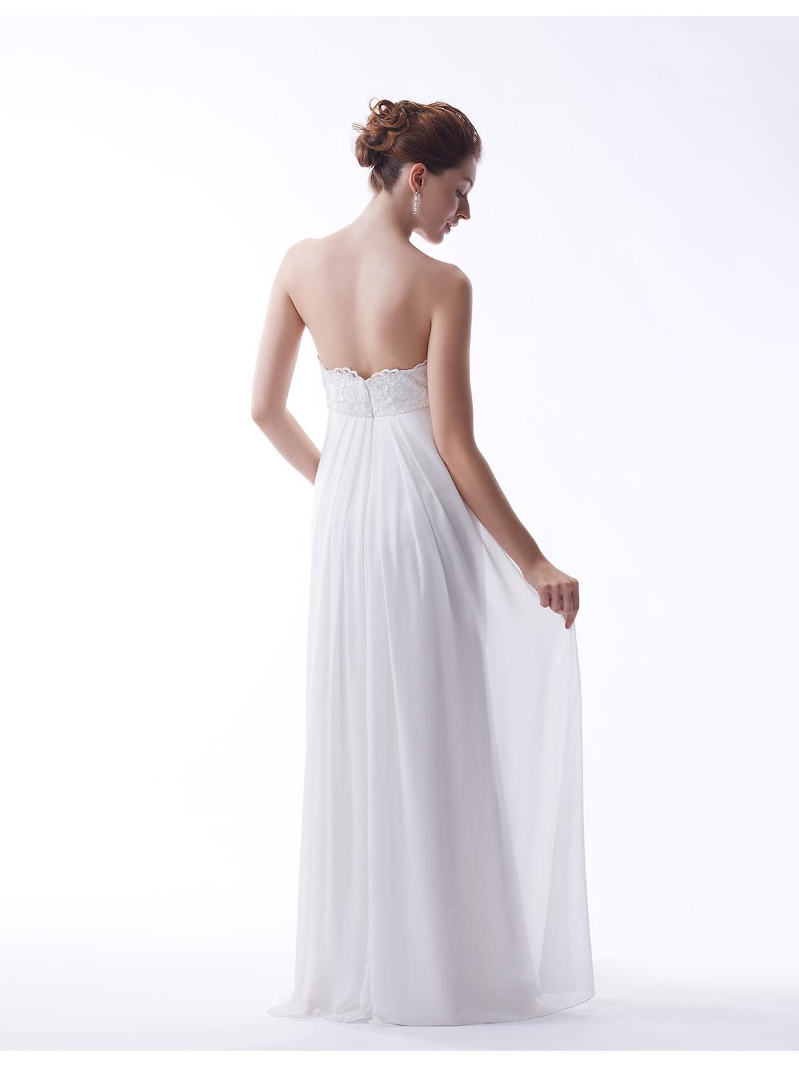 vn6882b-venus-bridal-wedding-dress-Moscatel-Ottawa-store