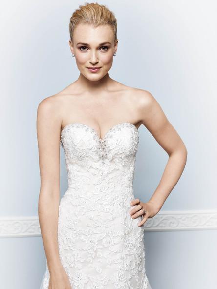 1638-kenneth-winston-fitted-wedding-dress