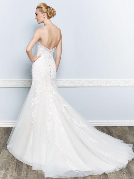 1638-kenneth-winston-fitted-wedding-dress-b