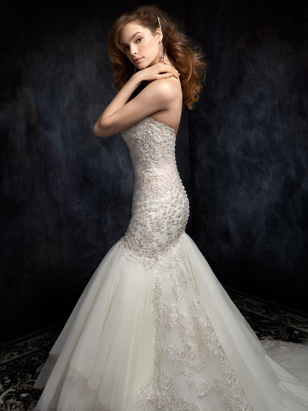 1747-kenneth-winston-mermaid-wedding-dress-a