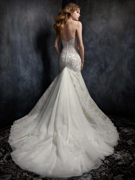1747-kenneth-winston-mermaid-wedding-dress-b