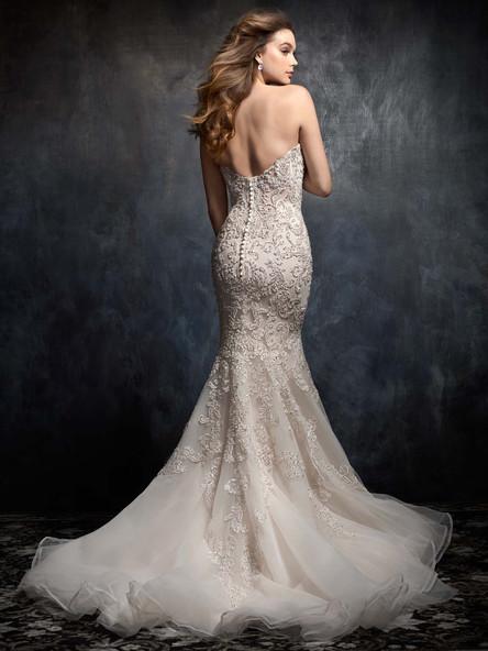 1754-kenneth-winston-wedding-dress-mermaid-b