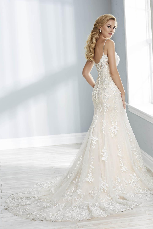 18150_jacqueline_bridal_Ottawa_moscatel-2