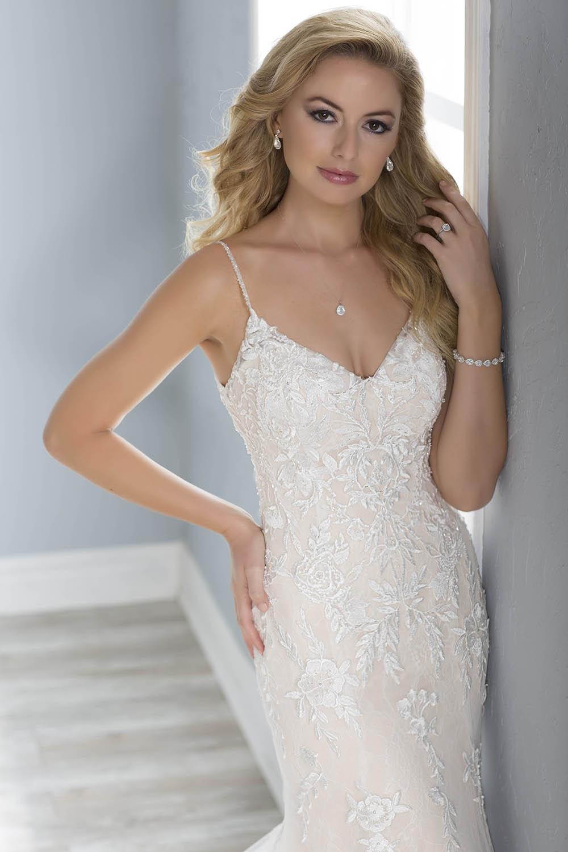18150_jacqueline_bridal_Ottawa_moscatel-3