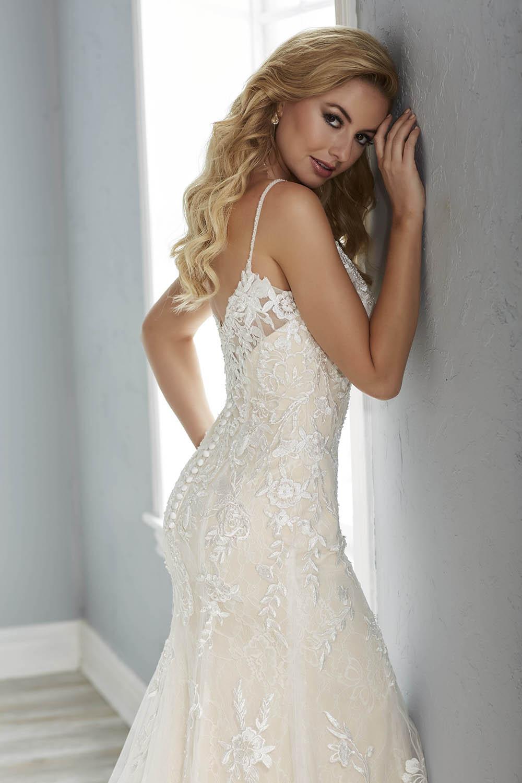 18150_jacqueline_bridal_Ottawa_moscatel-4