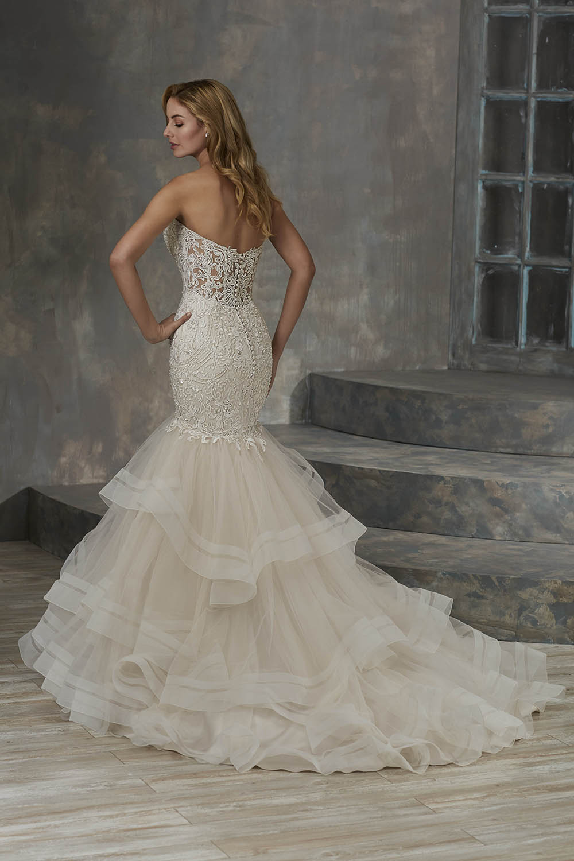 19120_jaqueline_bridal_moscatel_bridal_boutique-2