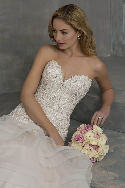 19120_jaqueline_bridal_moscatel_bridal_boutique-3