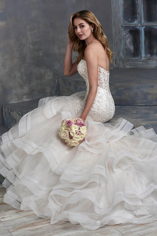 19120_jaqueline_bridal_moscatel_bridal_boutique-4