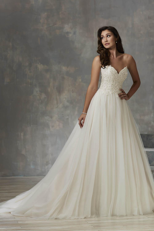 19136_jaqueline_bridal_moscatel_bridal_boutique