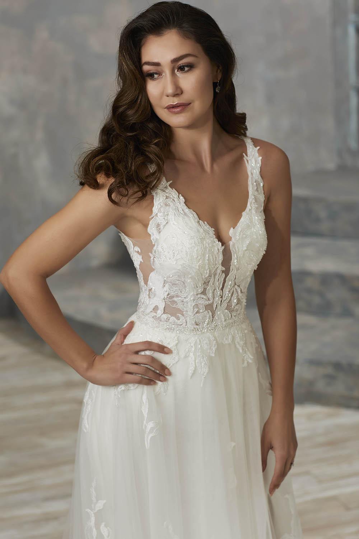 19140_jaqueline_bridal_moscatel_bridal_boutique-3