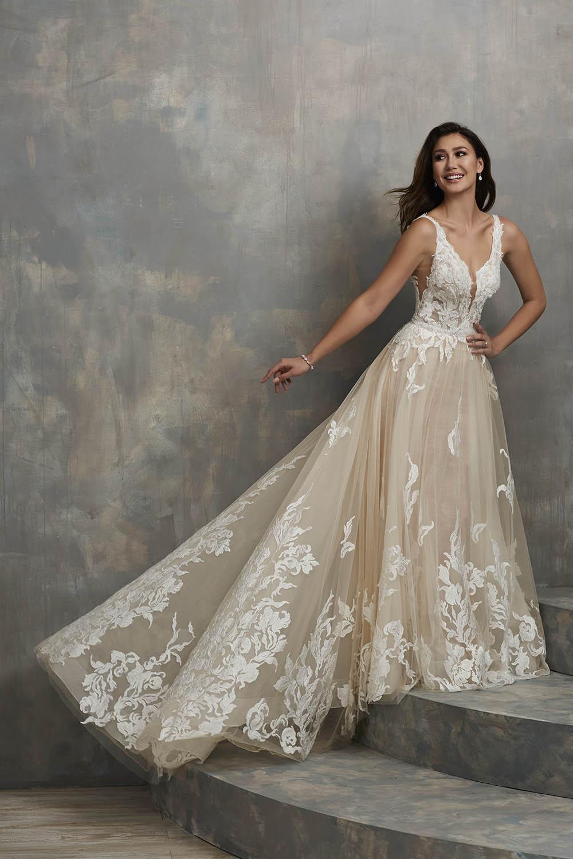 19140_jaqueline_bridal_moscatel_bridal_boutique-4