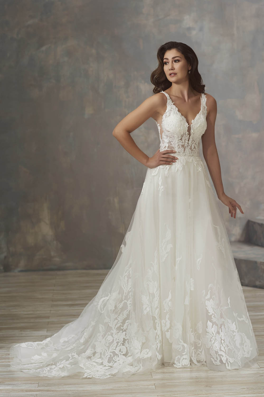 19140_jaqueline_bridal_moscatel_bridal_boutique