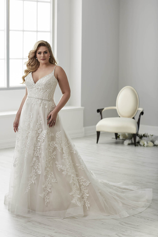 29311_jaqueline_bridal_moscatel_bridal_boutique