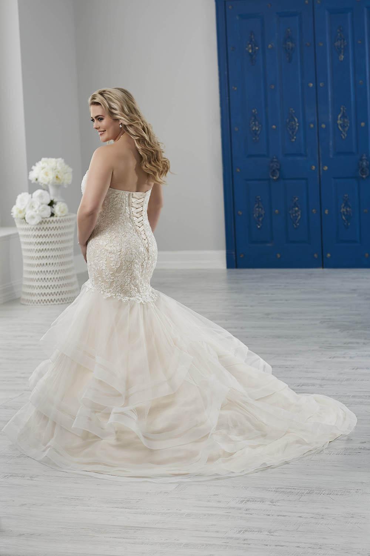 29315_jaqueline_bridal_moscatel_bridal_boutique-2