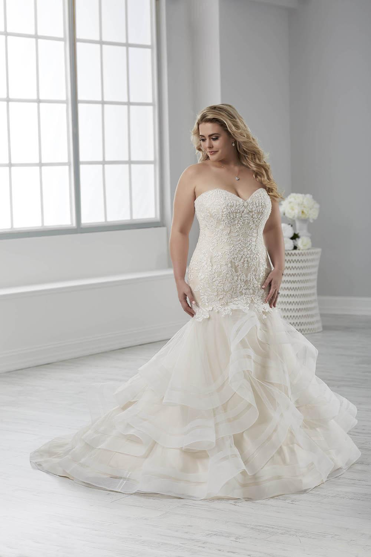 29315_jaqueline_bridal_moscatel_bridal_boutique